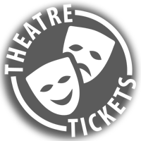 Queen's Theatre - Theatre-Tickets.com